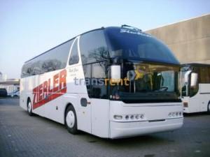 autobusų nuoma internetu