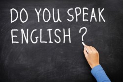 Užsienio kalbų kursai