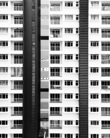Butas Vilniuje